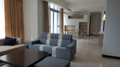 Hampshire Residences (3+1 rooms, 1905sqft)
