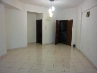 Villa Wangsamas Condominium