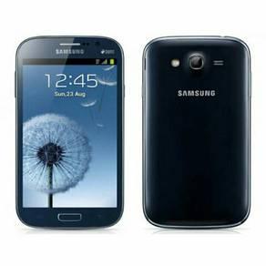 Samsung Grand Dous