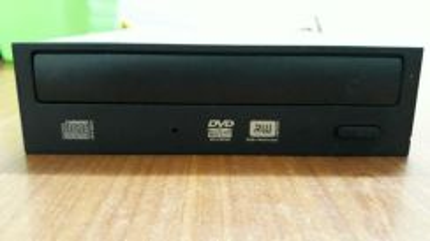 Sony DVD/CD Rewritable Drive AW-G170A