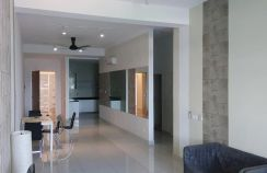 Setia Triangle, Fully Furnished & Reno, SUPER DEAL, Move in condition