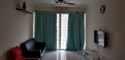 Gold Coast, Fully furnished, Queensbay Mall, Bayan Lepas R
