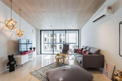 [SPECIALIST] EcoSky | Jalan Kuching | All Units | 1119sqft | PF or FF
