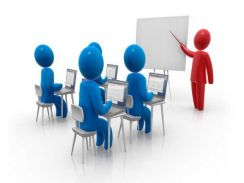 Intensive Tuition For PT3 & SPM Taipan, Inanam