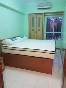 Cheap condominium malacca