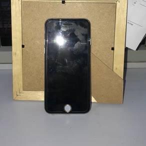 Iphone 6 64 gb utk dijual