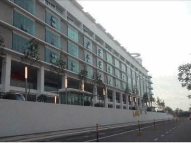 The Landmark Shop Office For Rent Connected to Aeon Bukit Tinggi Klan