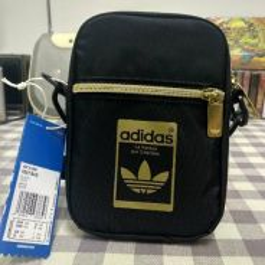 Adidas Bag Limited