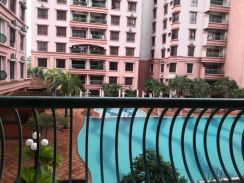 Marina Court for RENT