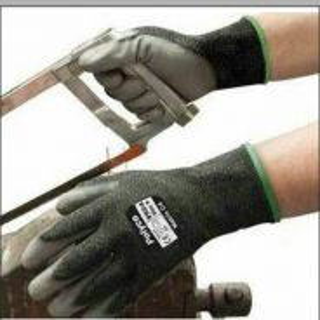 UK polyco.Matrix® C4 Cut Resistant Gloves