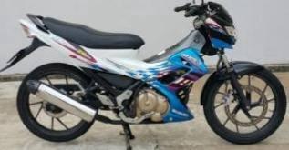 Belang R150