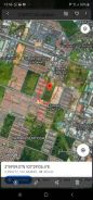 10 acres land at taman sentosa klang