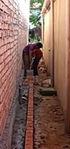 Plumbing & Renovation