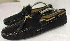 Tods 2 UK10