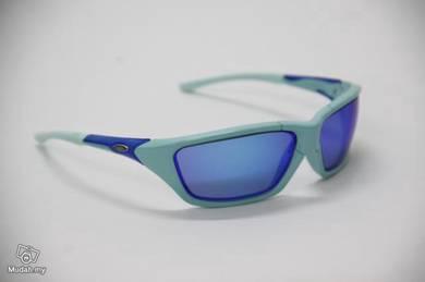 RudyProject Gozen sunglasses