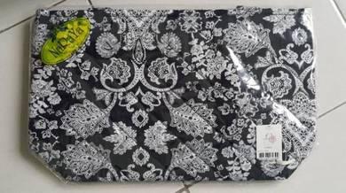 Naraya bag thai handbag kain