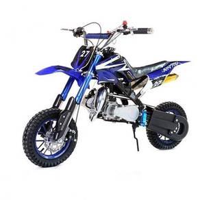 Auto Sport Mountain Motor Cross Dirt Pocket Bike