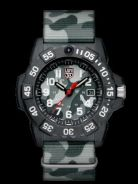 Luminox 3507PH Navyseal