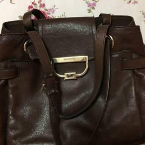 Handbag original