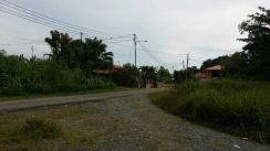 City Residential Lot NT 0.18 Acre