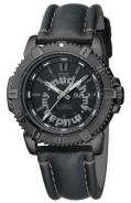 Luminox 6501BO