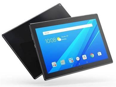 Lenovo Tab 4 10 Plus (10.1' FULL HD,LTE,7K batt)MY