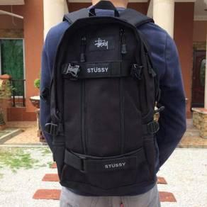 Backpack Stussy