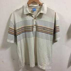 Op Ocean Pacific Sun wear Shirt Size L