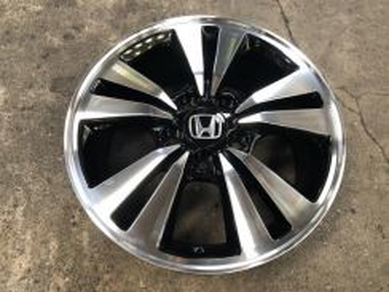 Ori 16 Honda Accord rim Odyssey Civic Stream HRV