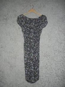 Jaker 179 PHENOMENAL ladies mini dress