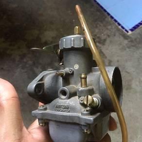 Carburator ts original
