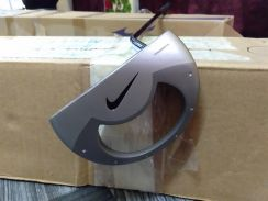Golf - Nike OZ mallet