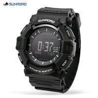 Smart Watch SUNROAD FR9211B BLUETOOTH 4.0
