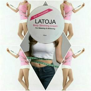 Latoja slimming