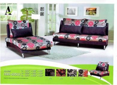 Sofa set ABB605Wz