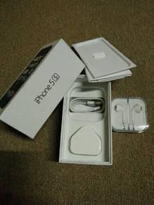 Eksesori Ori Iphone 5s