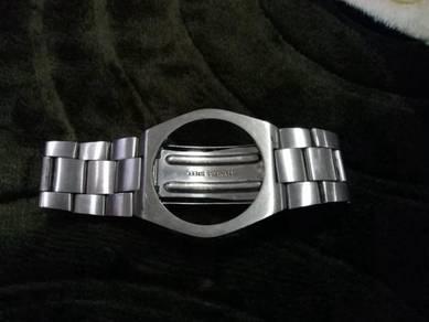 Braclet Tissot watch