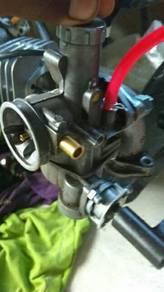 Part motor & enjin murah ii