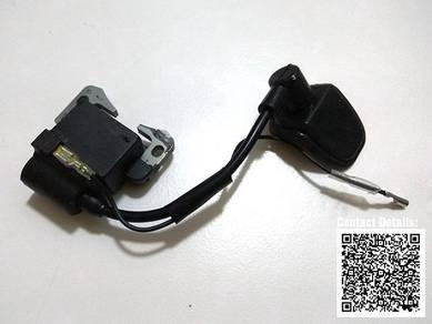 Pocket Bike � Mini Bike Ignition Coil