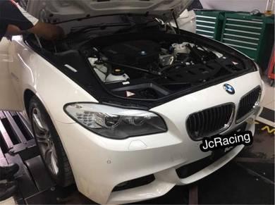 BMW F10 Remap ECU