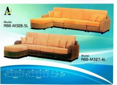 Sofa set ABBM327z