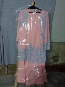 Preloved engagement dress