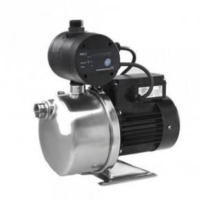 Grundfos JP5 304 S.Steel Self-Priming Water Pump