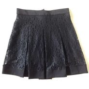 Bekry Lace Skirt