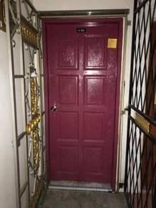 Apartment block l6 ground floor for sale