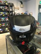 Givi Box B34N/T design baru