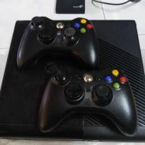 Xbox 360 jtag untuk dijual