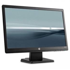HP V193 18.5
