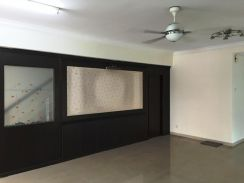 CORNER UNIT 20FT LAND* 3 Sty Bukit Segar Jaya 2, BSJ,