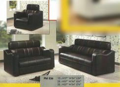 Dimension sofa set-8536